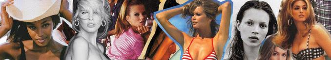 90s-supermodel