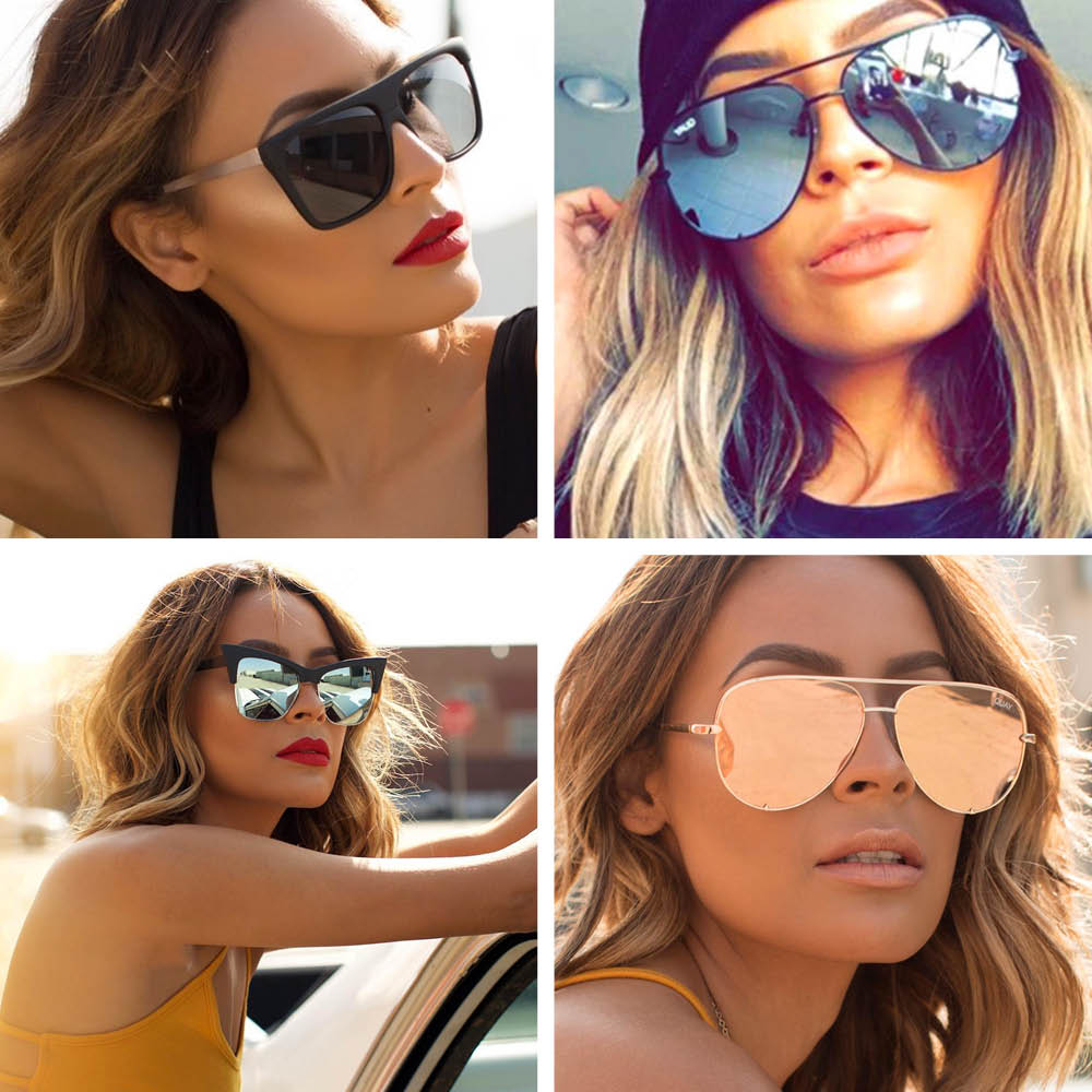 fc684fd12978 Princess Polly Blog   Get The Goss On All Things Fashion & Beauty ...