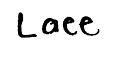 lace-1