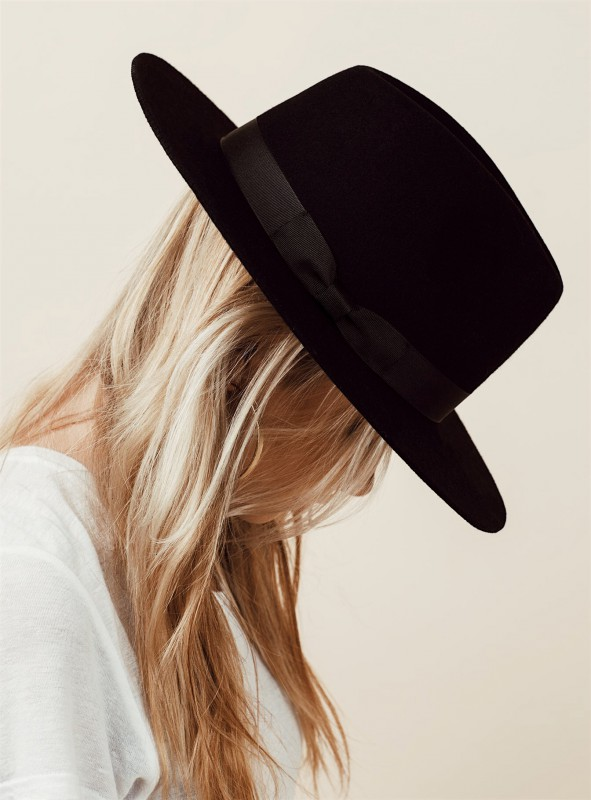 LACK OF COLOR THE MIDNIGHT MUSE II FEDORA.jpg