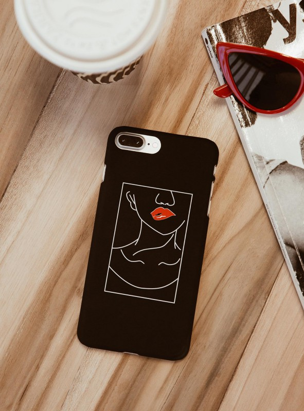 GIRL LINES PHONE CASE BLACK.jpg