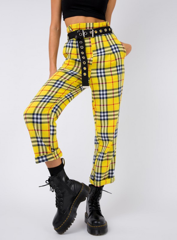 MISS DAVENPORT PANTS YELLOW.jpg