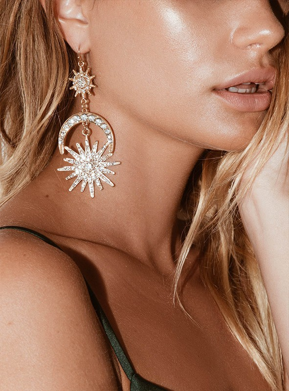 QUINTESSENCE EARRINGS.jpg