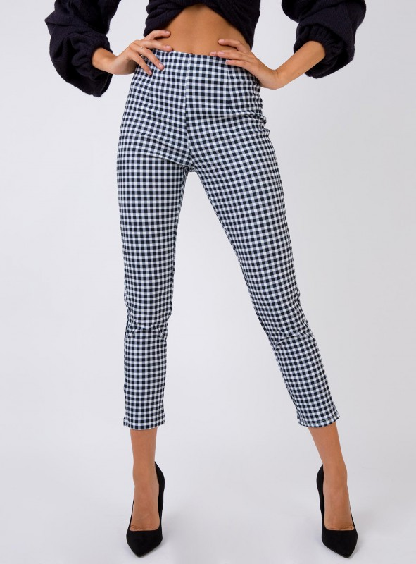 IGGY GINGHAM PANTS.jpg
