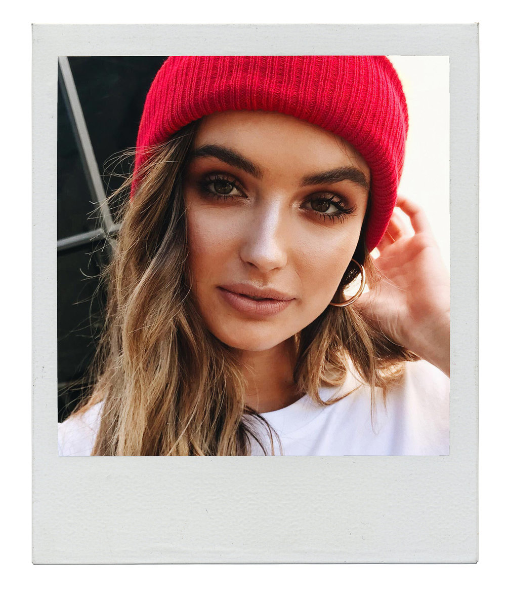 fzm-Polaroid.Frame-04.jpg