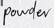 Powder copy.png