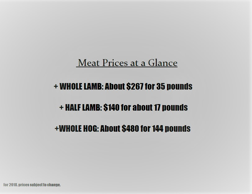 meat prices (2).jpg
