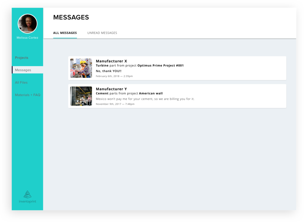 Messages overview.png