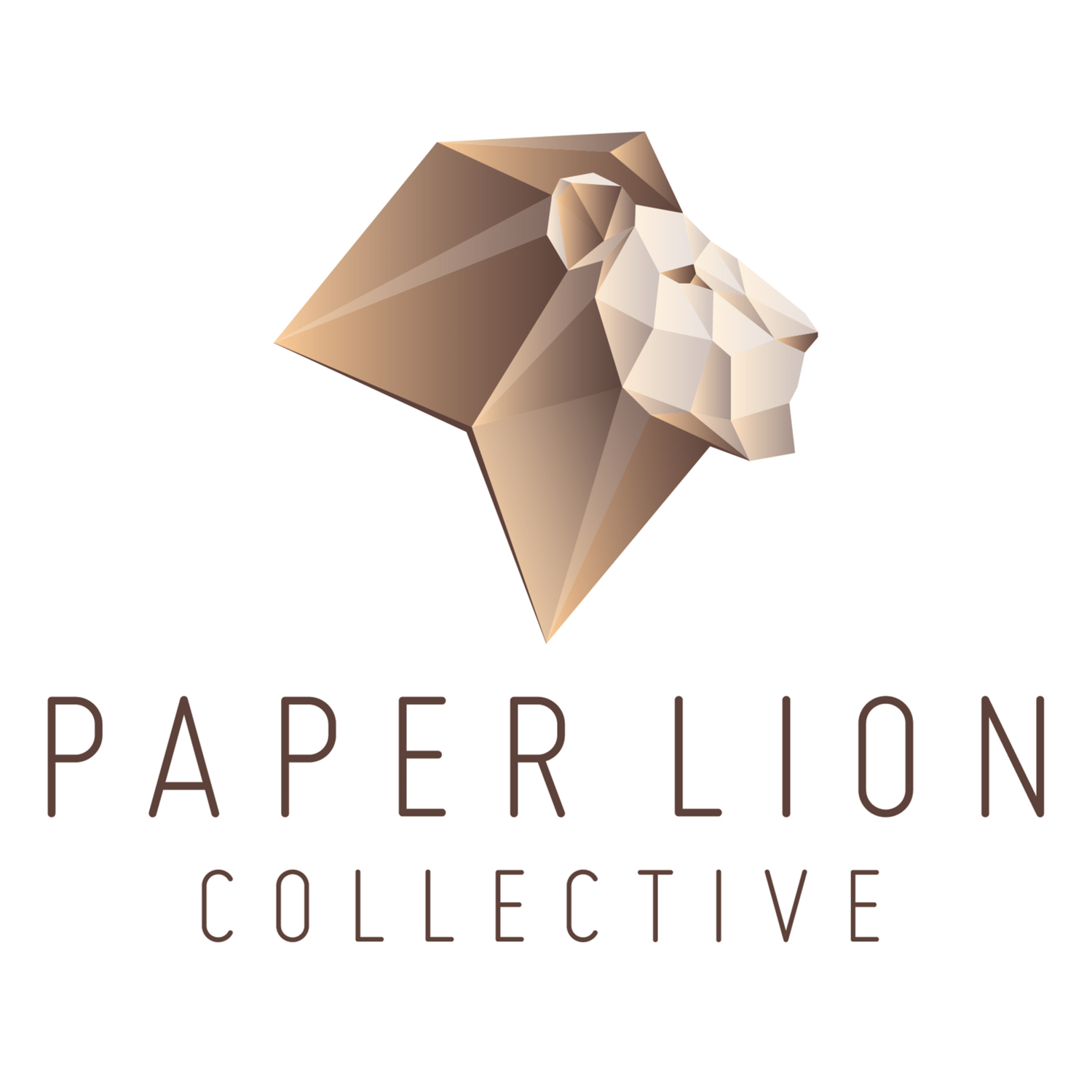 Paper Lion Collective