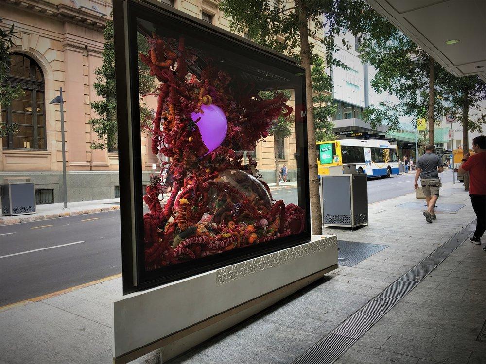 public art 4.jpg