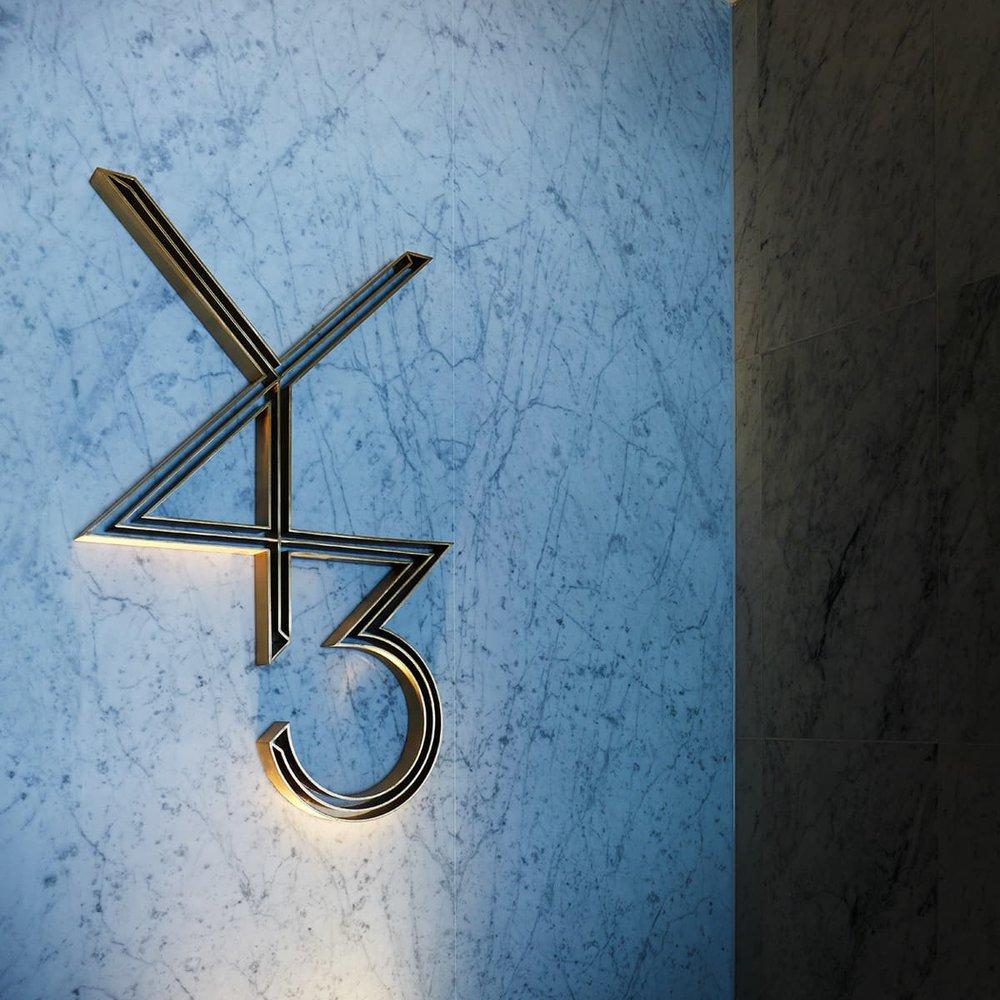 Y43+1.jpg
