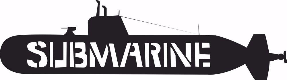 submarine-logo-ja725.jpg