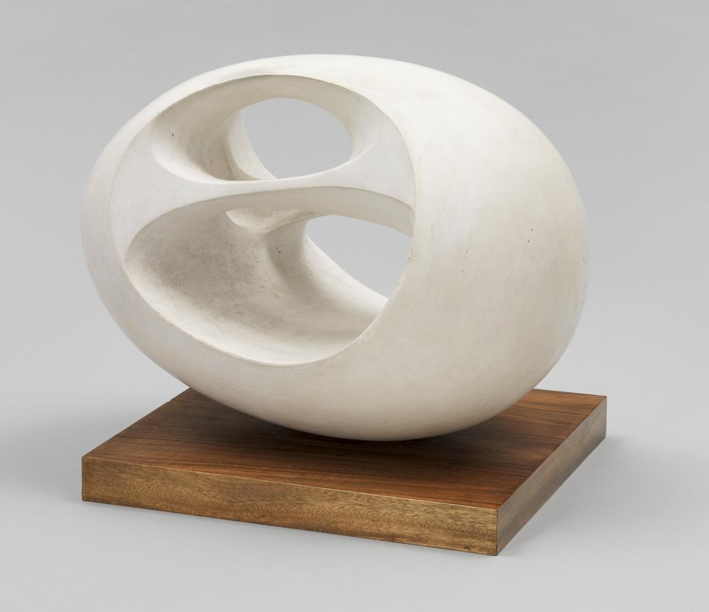 hepworth_sculpture1.jpg