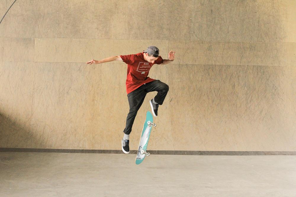skateboard_image_replace2.jpg
