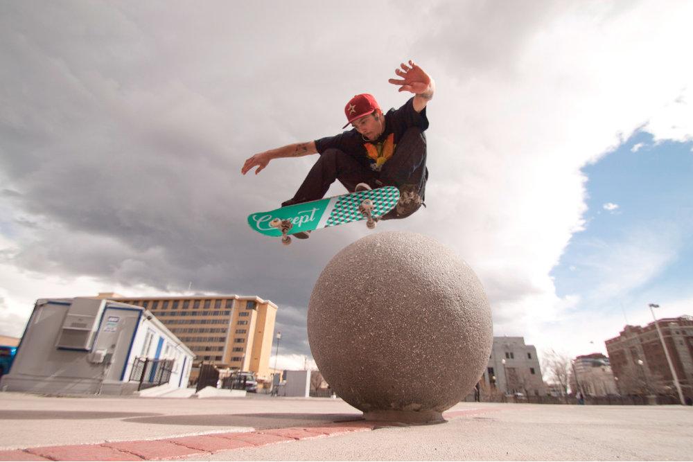 skateboard_image_replace8.jpg