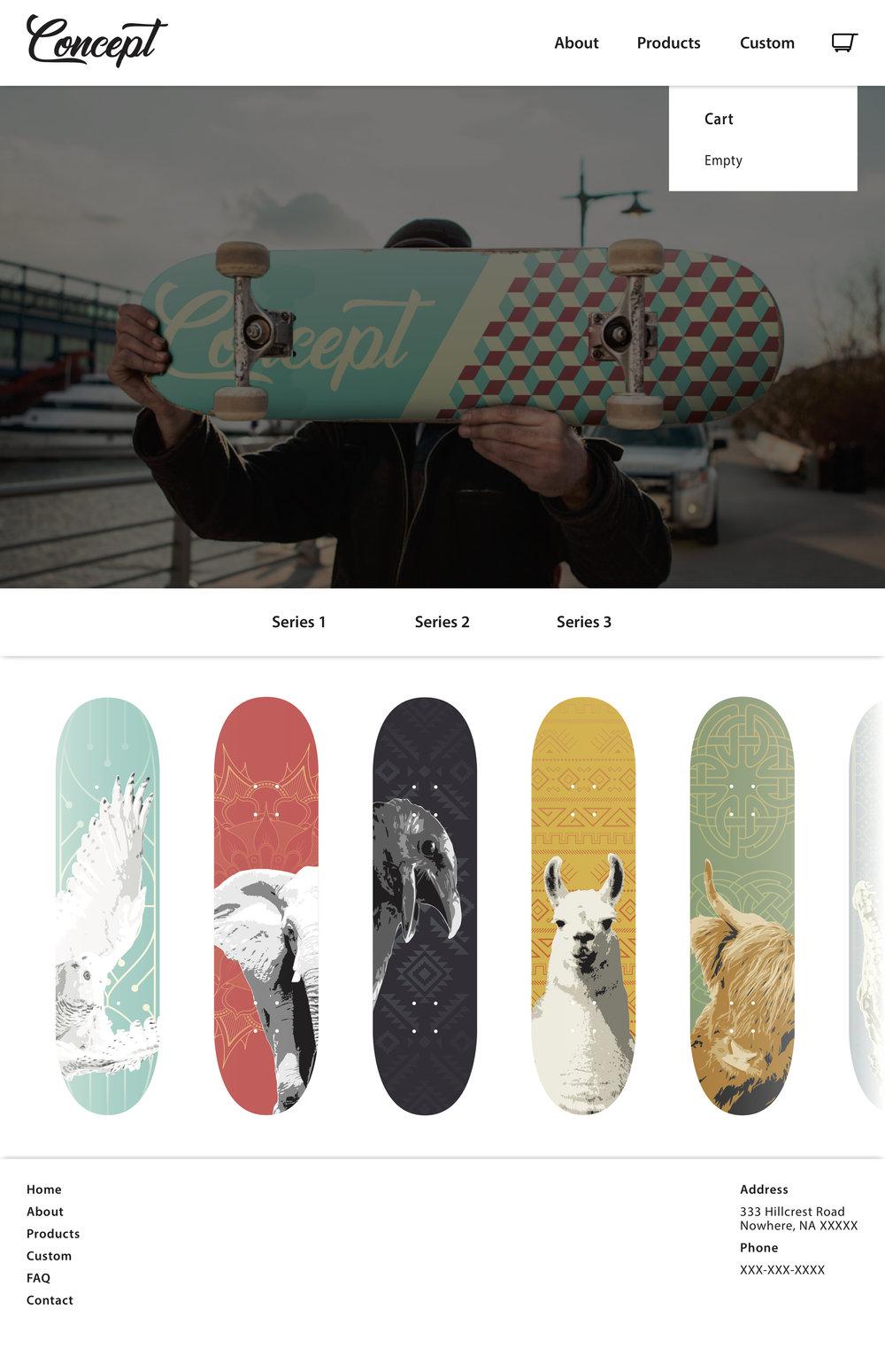 website-mockup-3.jpg