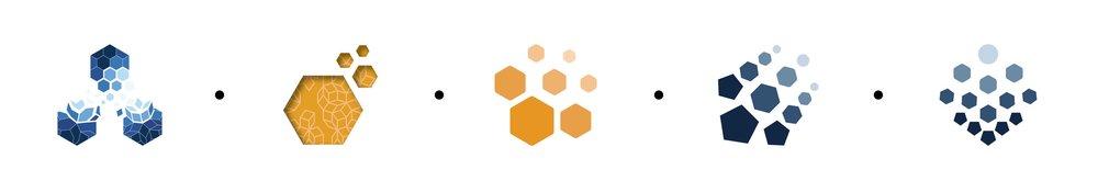 logo_process-03.jpg