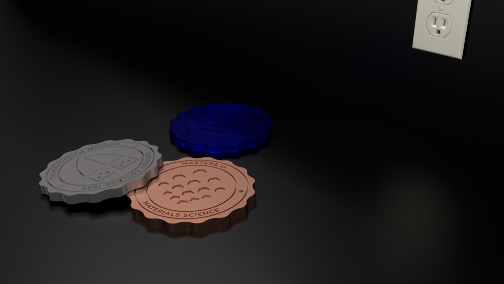 medallions.png