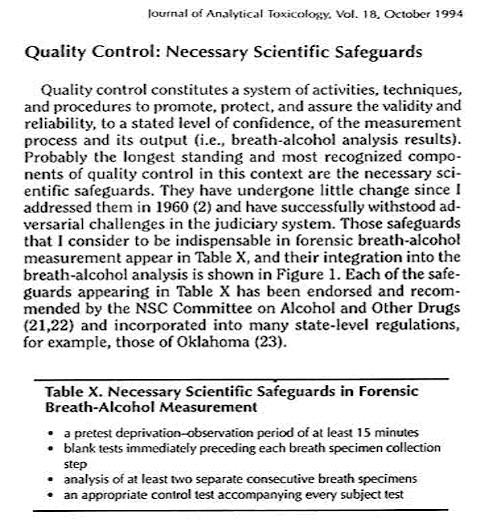 quality_assurance_breath_testing.jpg