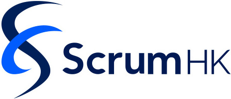 Scrum Master Certification |Scrum Framework|Scrum Hong Kong
