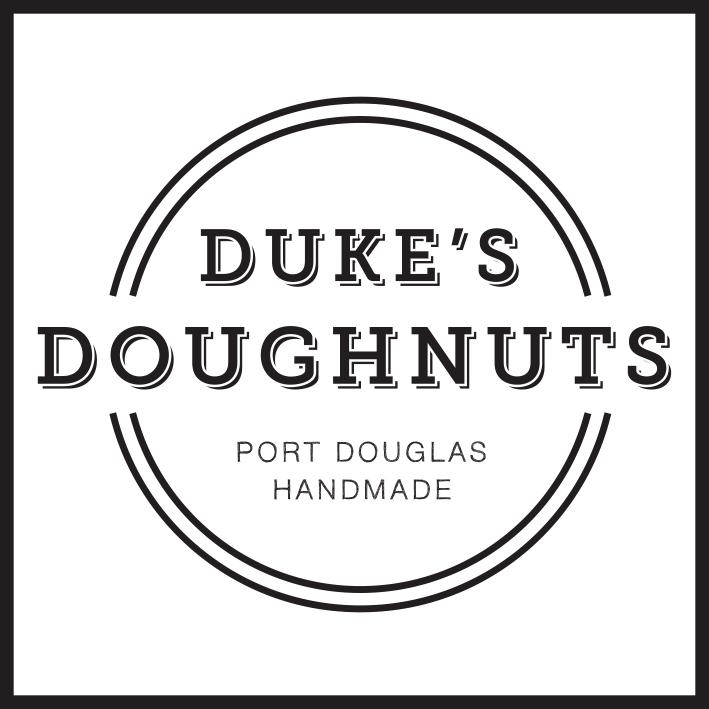 Dukes-Doughnuts-Logo-Square-BW.jpeg