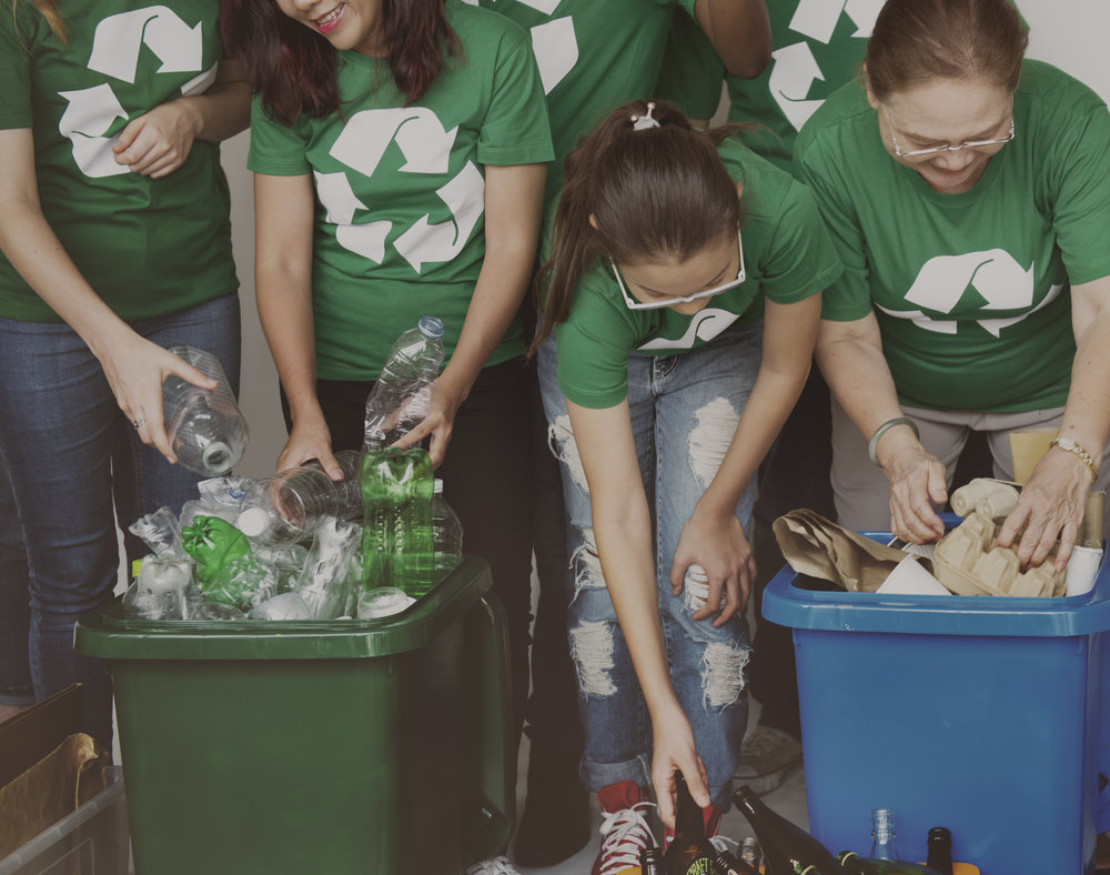 group-of-people-team-with-recycle-project-P7KBESY.jpg