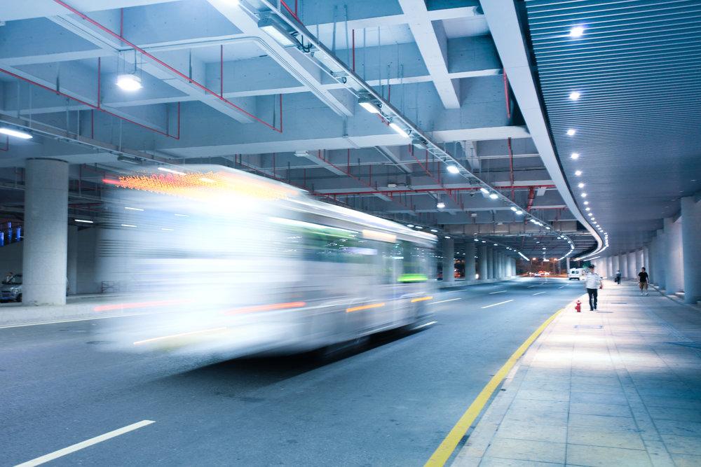 bus-P8K22V2.jpg
