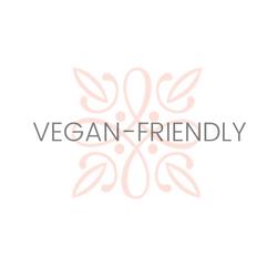 Vegan_friendly_nail_polish