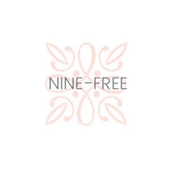 nine_free_nail_polish.png