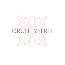 cruelty_free_nail_polish.png