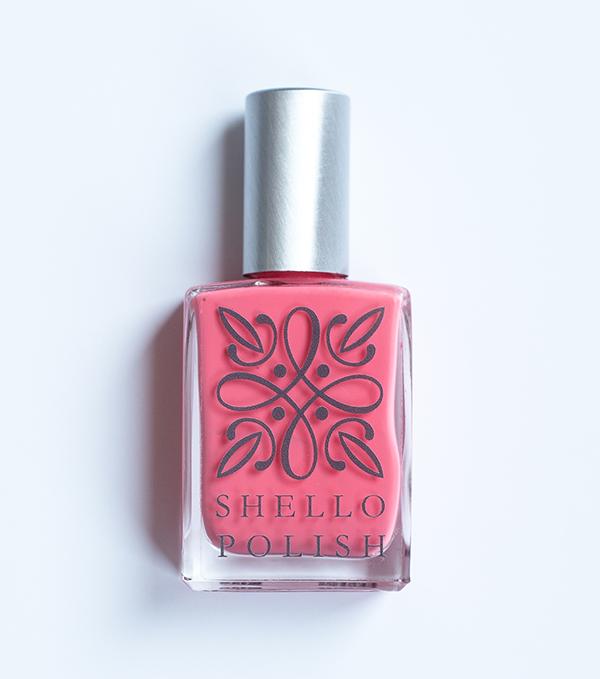 salmon_pink_vegan_nail_polish.png