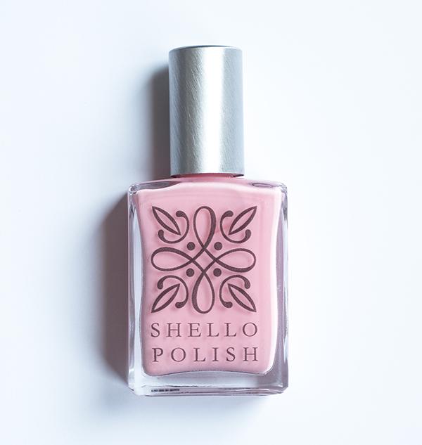 light_pink_nail_polish.png