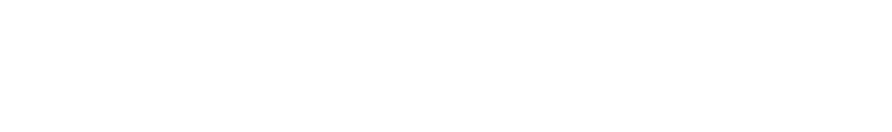 J_HOLLYWOOD_LOGO_WITH_TAG.png