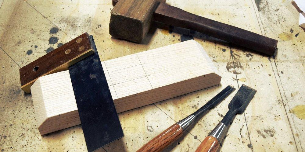 edmond-oklahoma-city-okc-custom-rustic-reclaimed-furniture-modern-farmhouse-industrial-0083.jpg