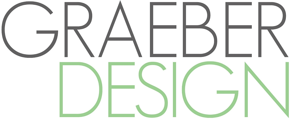 Graeber Design - Custom Furniture | Edmond + OKC