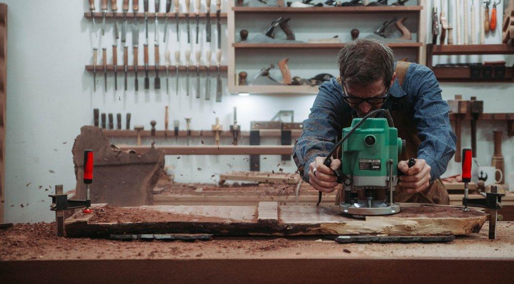 edmond-oklahoma-city-okc-tulsa-custom-rustic-reclaimed-furniture-modern-farmhouse-industrial-willy5.jpg