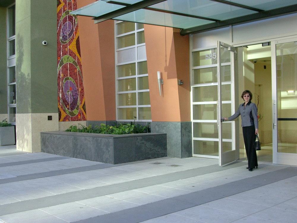 Mkt Sq Entrance.JPG