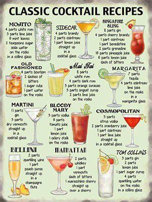 Classic+Cocktail+Recipes.jpg