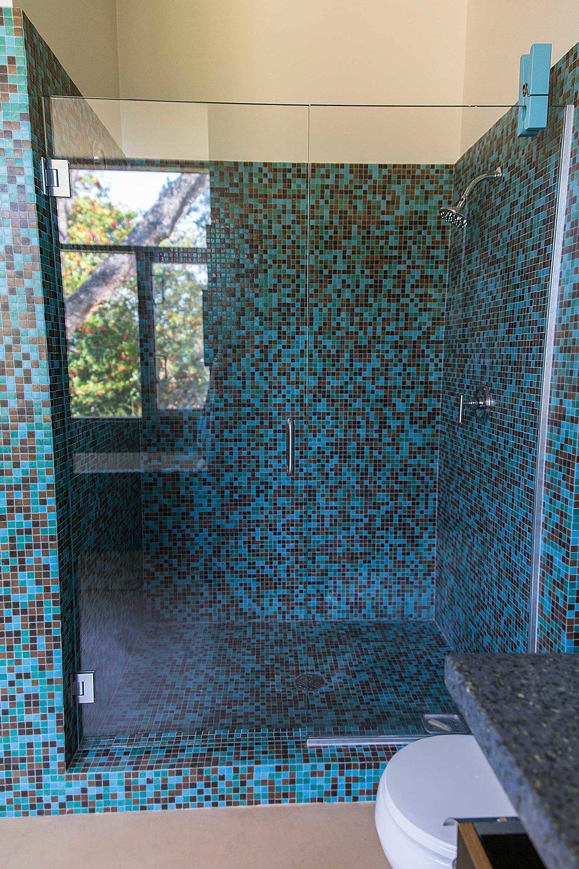 Big Bathroom II