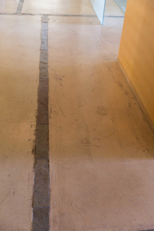 Floor III