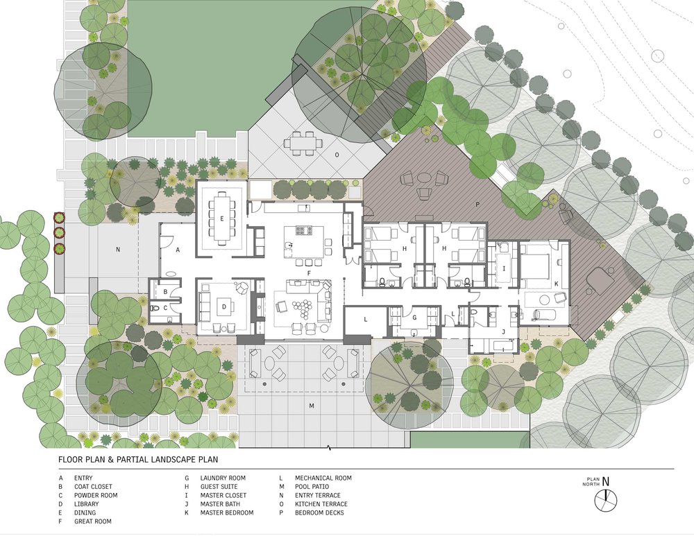 Copy of Floor Plan