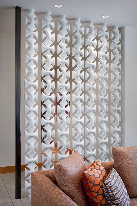 6-3D-Concrete-Screen-2.jpg