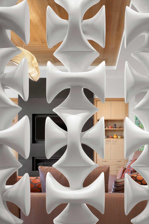 7-3D-Concrete-Screen-3.jpg