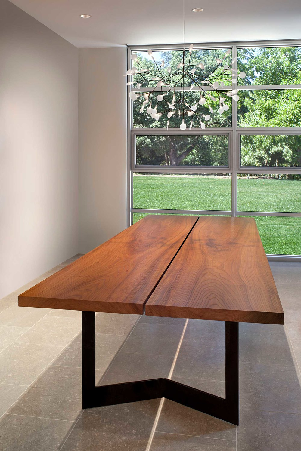 16-Dining-Table-2.jpg