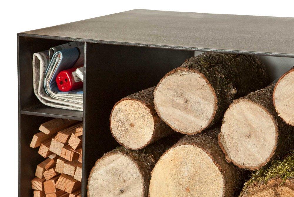 35-Woodbox-2.jpg