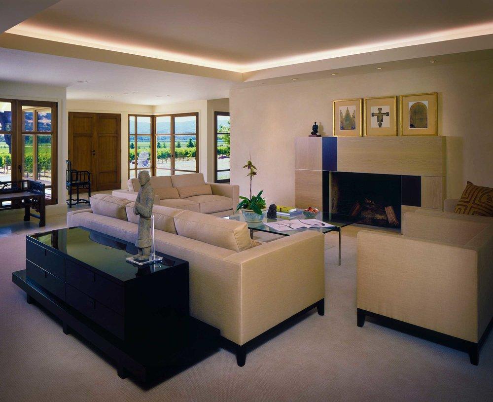 Mendocino-Residence_103.jpg