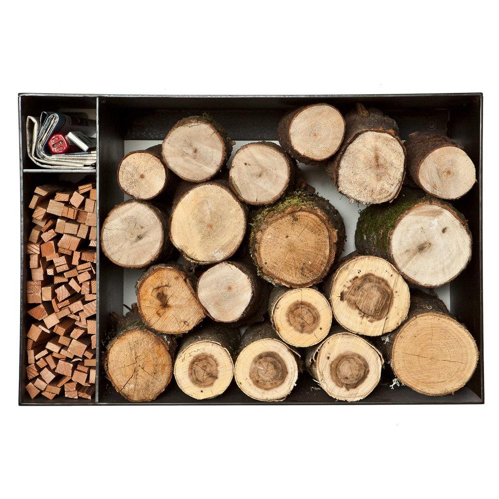 34-Woodbox-1.jpg