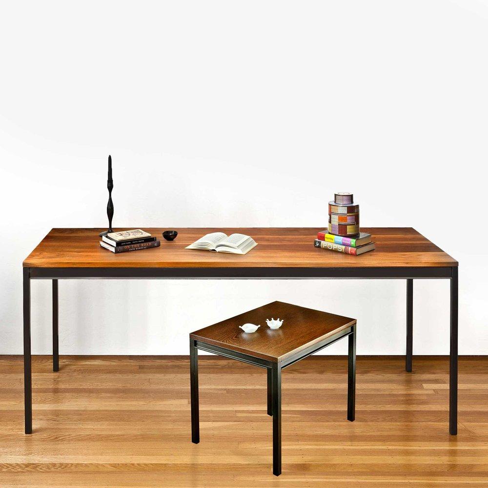 27-Desk_End-1.jpg