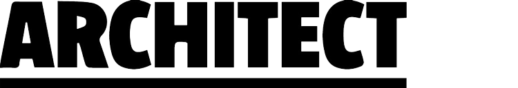 ArchitectMagazine LeftJustify.png