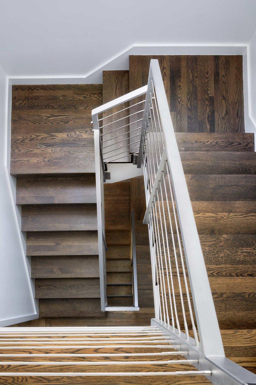 8-Stair-from-Upper-Floor.jpg